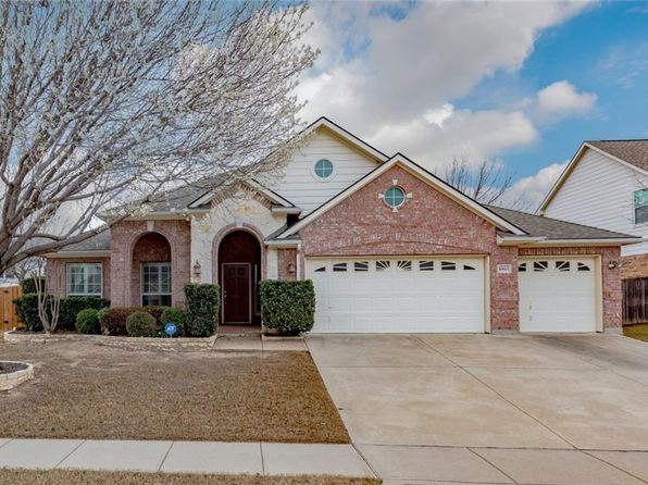 Phenomenal Houses For Rent In Crawford Farms Fort Worth 3 Homes Zillow Interior Design Ideas Tzicisoteloinfo