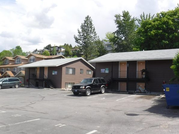 Missoula MT Pet Friendly Apartments & Houses For Rent - 71
