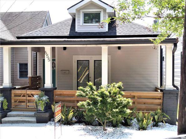 Superb Old House Atlanta Real Estate Atlanta Ga Homes For Sale Download Free Architecture Designs Grimeyleaguecom