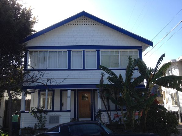 Apartments For Rent In Venice Los Angeles Zillow