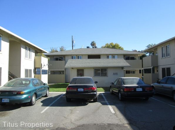 Apartments For Rent In Willows CA