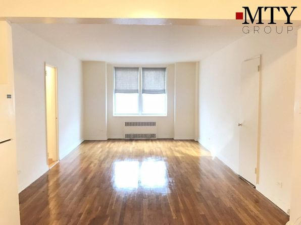 apartments for rent in woodside new york zillow rh zillow com