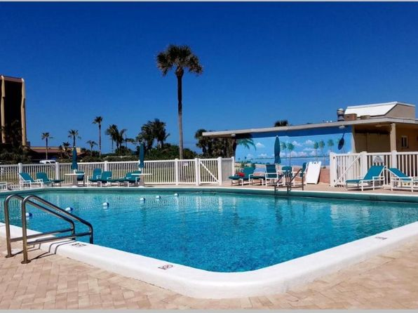 Rentals in Cocoa Beach Florida