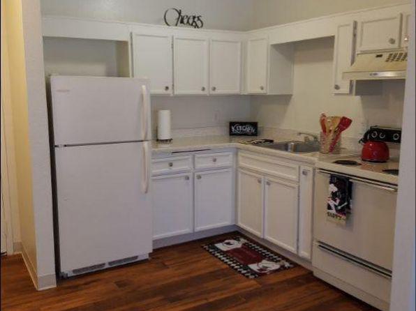 Cheap Apartments In Escondido