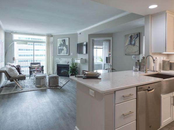 Pleasing Studio Apartments For Rent In Virginia Beach Va Zillow Download Free Architecture Designs Scobabritishbridgeorg
