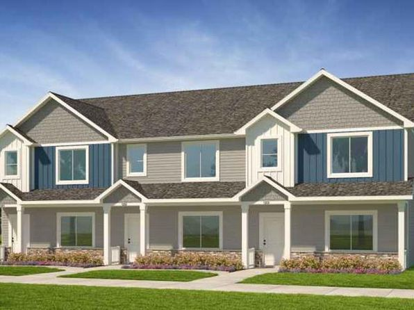 houses for rent in idaho falls id 14 homes zillow rh zillow com