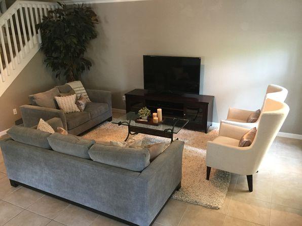 Large Storage Room   Coconut Creek Real Estate   Coconut Creek FL Homes For  Sale | Zillow
