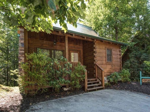 Sevier County TN For Sale by Owner (FSBO) - 87 Homes | Zillow