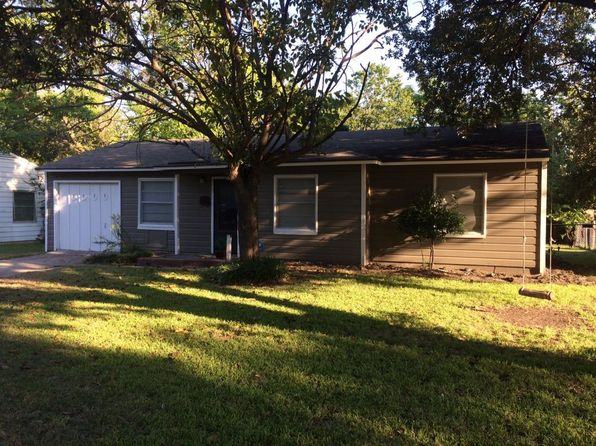 houses for rent in 75228 49 homes zillow