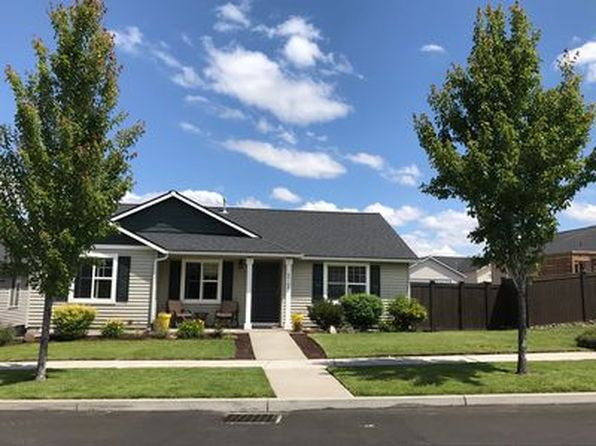 Bend OR For Sale by Owner (FSBO) - 66 Homes | Zillow