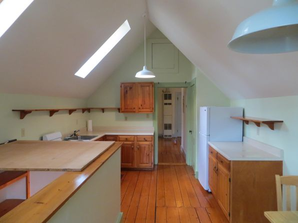 apartments for rent in keene nh zillow rh zillow com