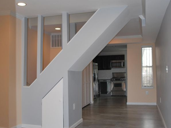 Pleasant Houses For Rent In Washington Dc 586 Homes Zillow Complete Home Design Collection Epsylindsey Bellcom