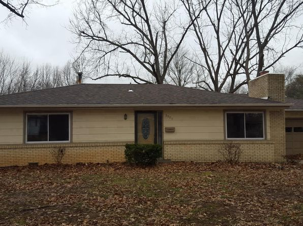 Houses For Rent in Springfield MO - 296 Homes | Zillow