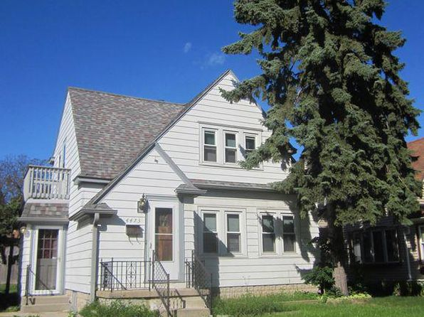 Groovy Rental Listings In Milwaukee Wi 1 012 Rentals Zillow Beutiful Home Inspiration Cosmmahrainfo