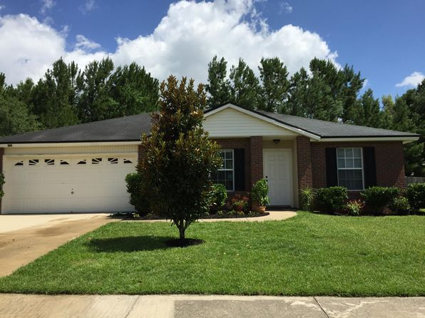 Houses For Rent In Jacksonville Fl 839 Homes Zillow