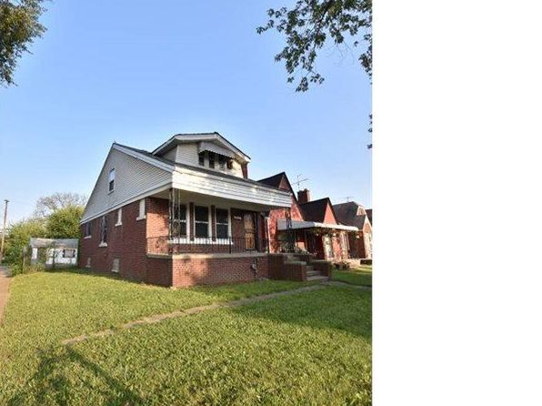 Houses for rent no deposit required in detroit michigan ipad 3 with sim card slot