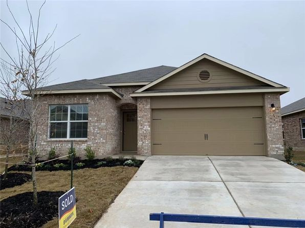 Houses For Rent In Round Rock Tx 207 Homes Zillow