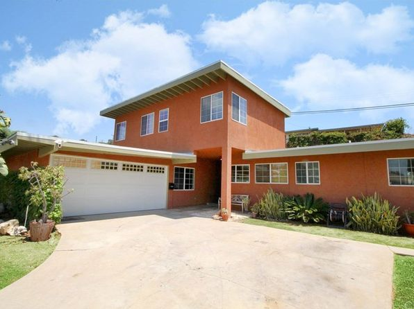monterey park single parent personals Search 44 rental properties in monterey park, california find monterey park apartments, condos, town homes, single family homes and much more on trulia.