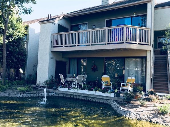 Garden Grove Ca Condos Apartments For Sale 20 Listings Zillow