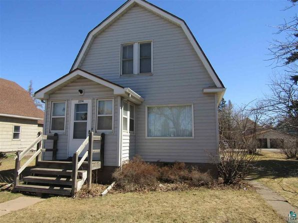 Rental Listings In Superior Wi 59 Rentals Zillow