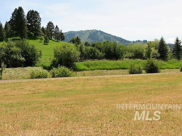 Horse Property - ID Real Estate - Idaho Homes For Sale | Zillow