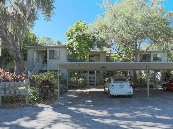 0b37d0092c5 3732 Castellon Ct, Sarasota, FL 34238 | Zillow