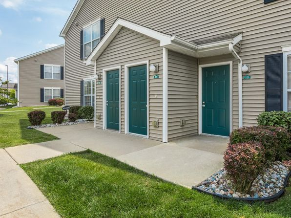 Apartments For Rent In Bath MI | Zillow