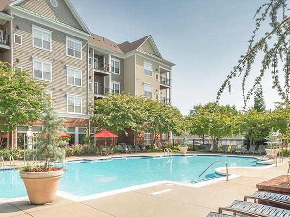 Apartments For Rent In Rockville Md Zillow