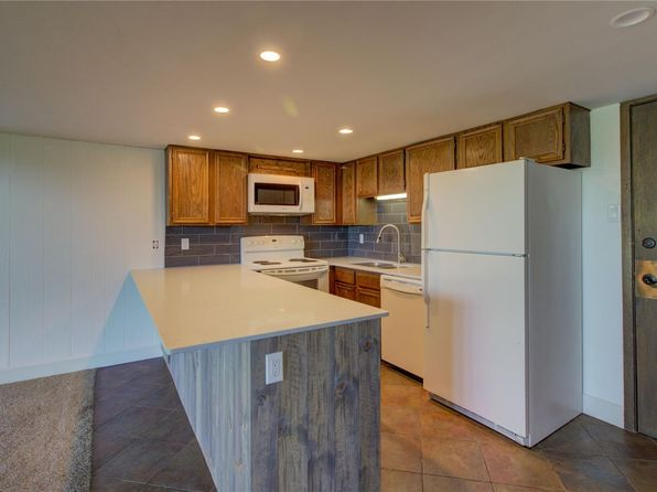 Steamboat Springs CO Condos & Apartments For Sale - 121 ...