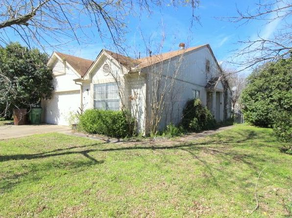 Houses For Rent In Round Rock Tx 209 Homes Zillow