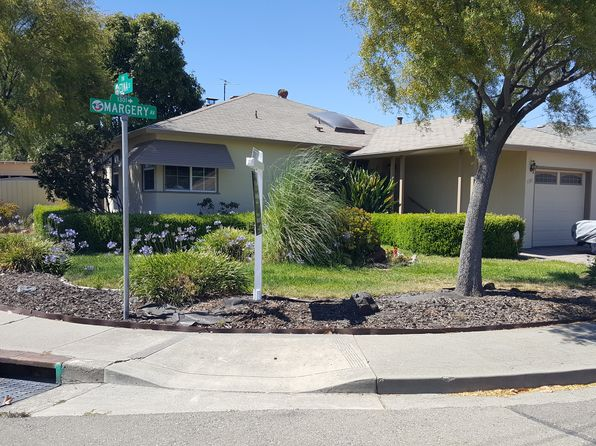 San Leandro Real Estate - San Leandro CA Homes For Sale | Zillow
