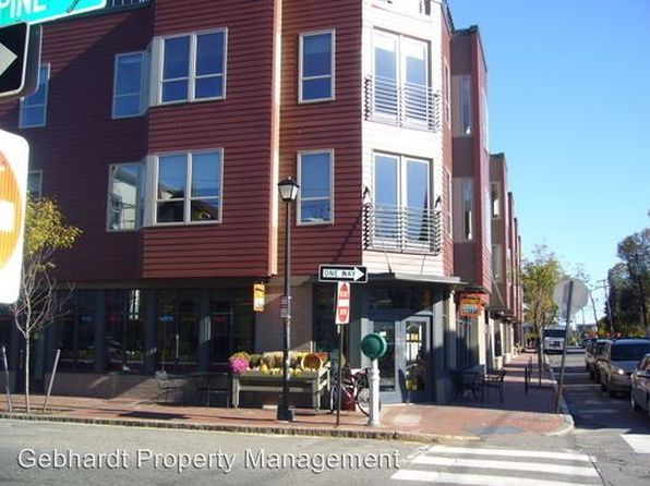 Apartments For Rent in Portland ME | Zillow