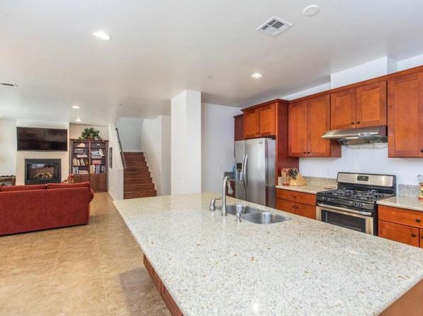 Apartments For Rent In Oxnard CA | Zillow