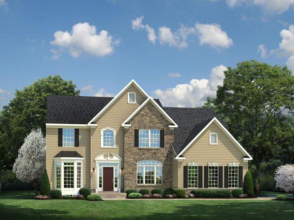T Home De newark estate newark de homes for sale zillow