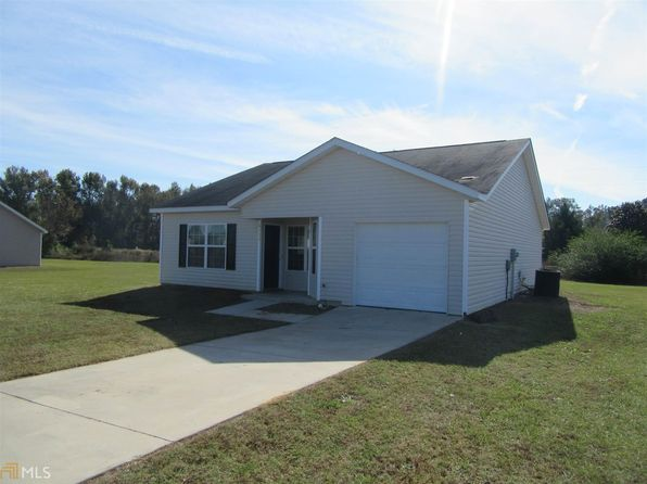Houses For Rent in Statesboro GA - 90 Homes   Zillow