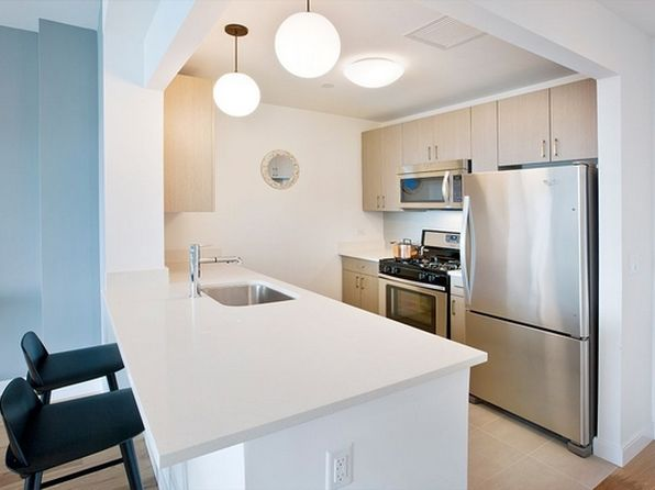 studio apartments for rent in queens ny zillow