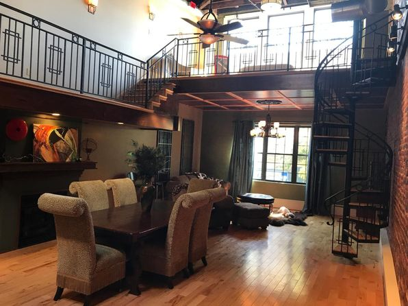 Apartments For Rent in Bristol VA | Zillow