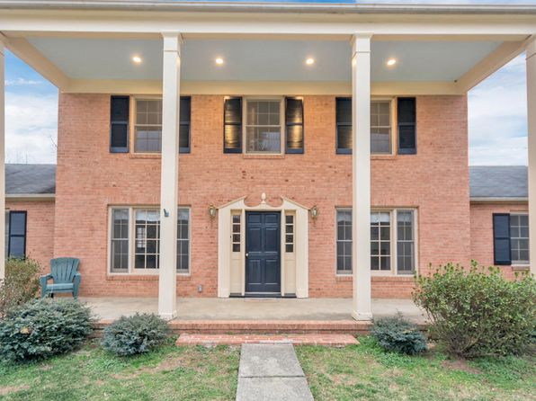 Free Union VA For Sale by Owner FSBO 1 Homes Zillow