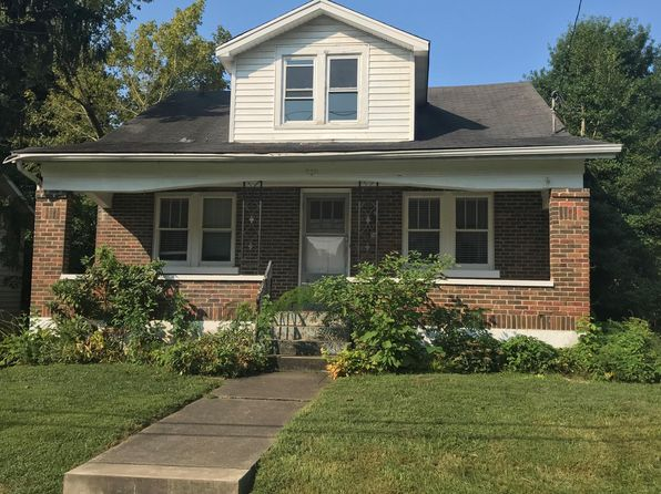 Houses For Rent in Louisville KY - 491 Homes | Zillow