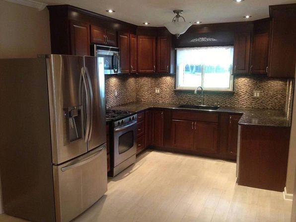 New Jersey Pet Friendly Apartments & Houses For Rent - 2,954 Rentals ...