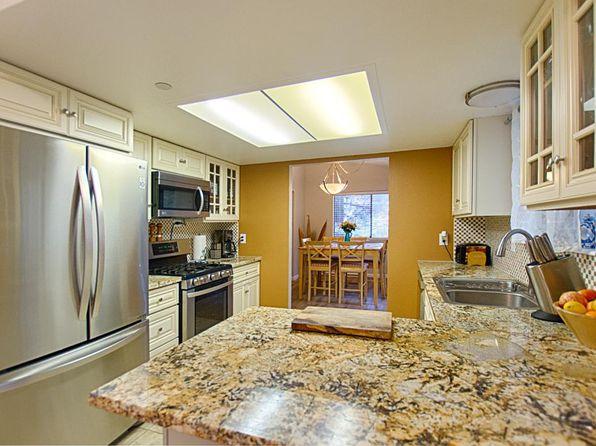 133 Beth Dr,FELTON,CA,homes for sale in FELTON Photo 1