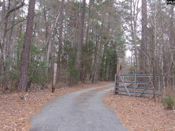 Tiny House South Carolina Land Lots For Sale 31 Listings Zillow