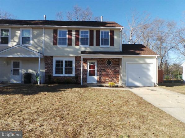 3 bed 1.5 bath Townhouse at 114 Shoreline Dr Atco, NJ, 08004 is for sale at 125k - 1 of 20