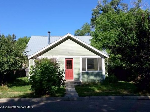 2 bed 1 bath Single Family at 568 COLORADO ST CRAIG, CO, 81625 is for sale at 105k - 1 of 10