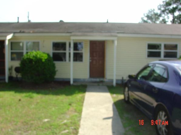 Apartments for rent in hinesville ga zillow One bedroom apartments in hinesville ga