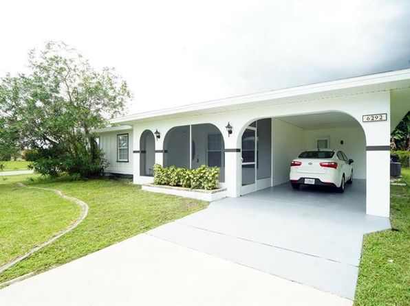 3 bed 2 bath Single Family at 6292 Otis Rd North Port, FL, 34287 is for sale at 185k - 1 of 24