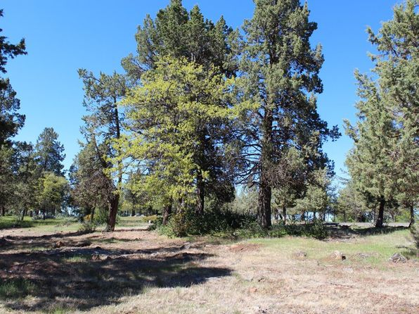 null bed null bath Vacant Land at 0 Osprey Klamath Falls, OR, 97601 is for sale at 50k - 1 of 8