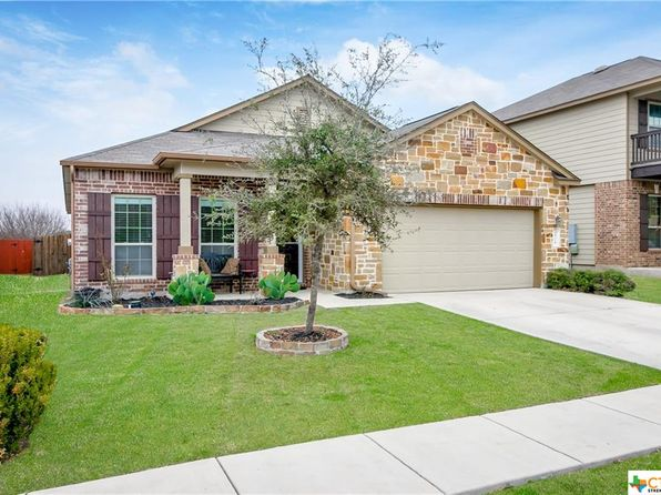 4 bed 2 bath Single Family at 428 Stonebrook Dr Cibolo, TX, 78108 is for sale at 221k - 1 of 25