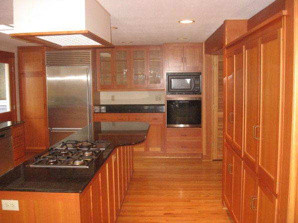 Studio Apartment Eugene Oregon studio apartment - eugene real estate - eugene or homes for sale