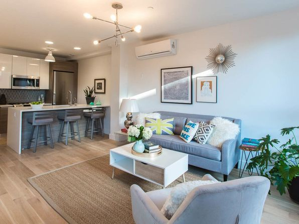 2 bed 2 bath Condo at 359 7th St Brooklyn, NY, 11215 is for sale at 1.23m - 1 of 15